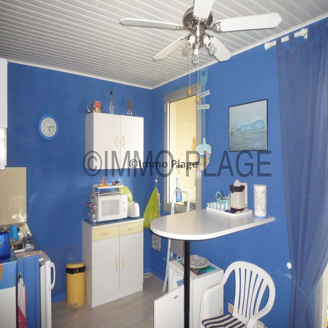 Image_9, Appartement, Soulac-sur-Mer, ref :2832