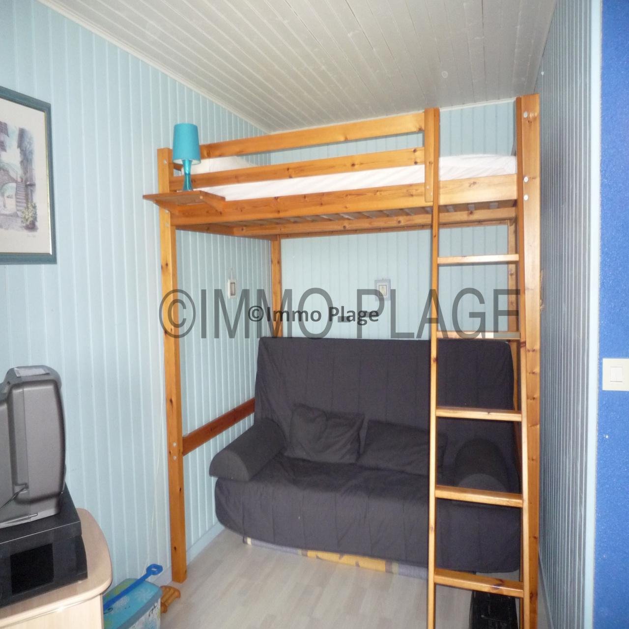 Image_7, Appartement, Soulac-sur-Mer, ref :2832