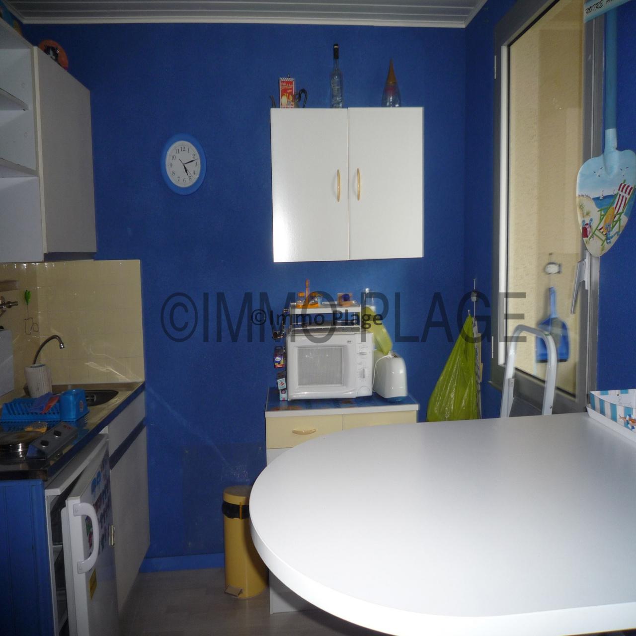 Image_10, Appartement, Soulac-sur-Mer, ref :2832