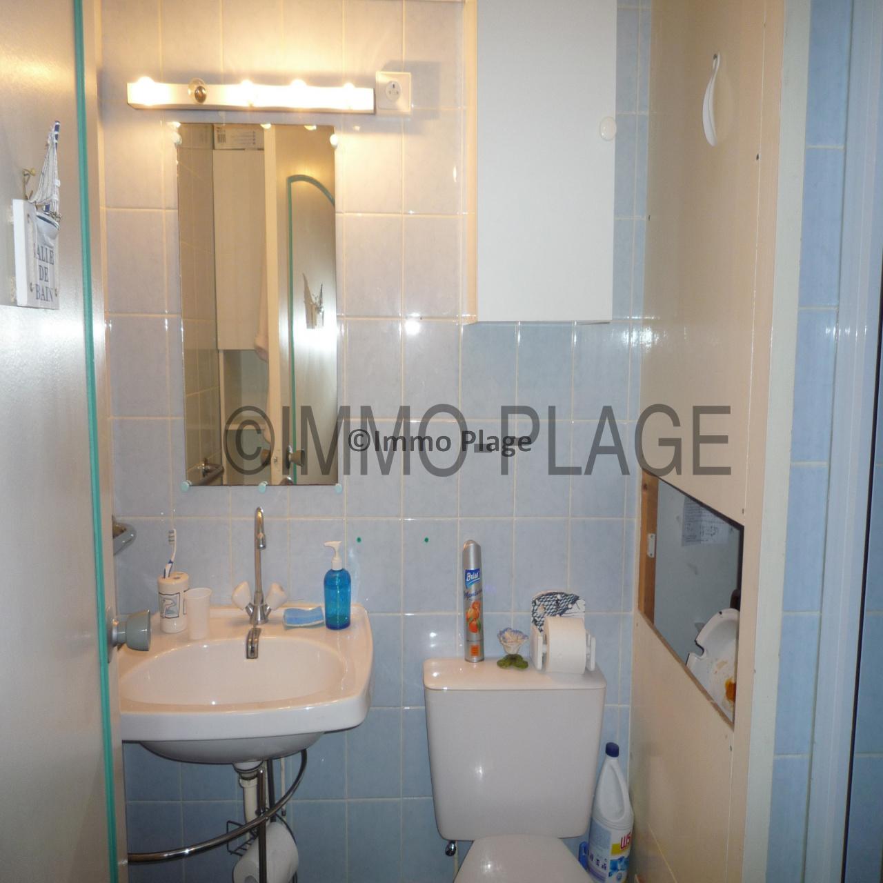 Image_11, Appartement, Soulac-sur-Mer, ref :2832