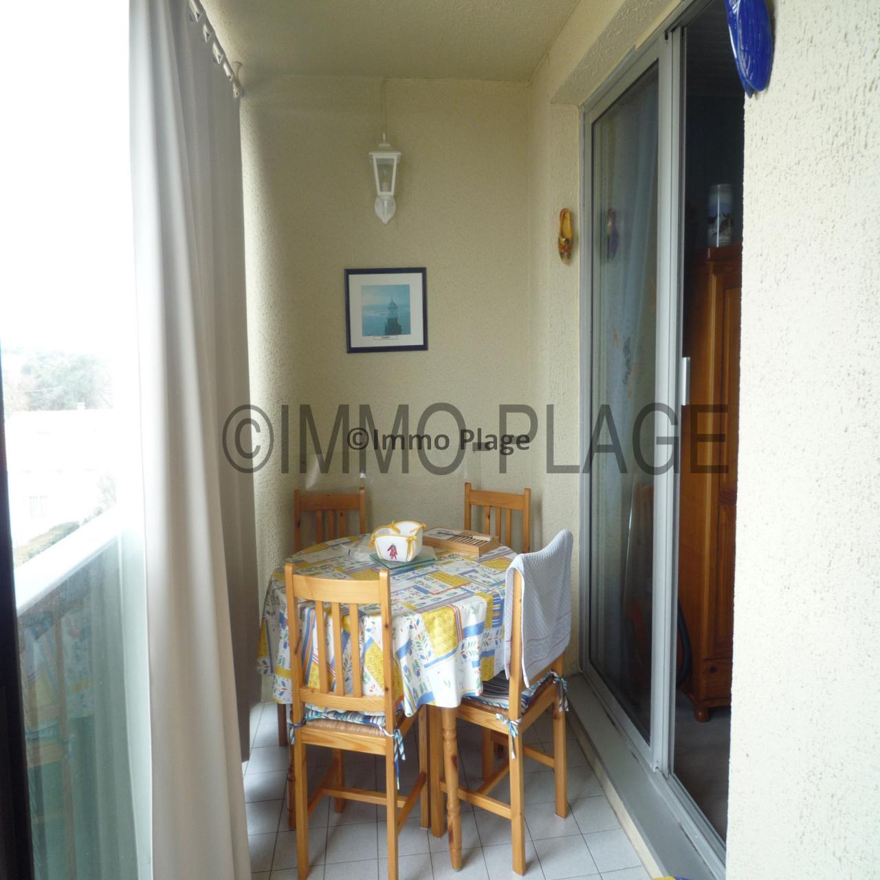 Image_8, Appartement, Soulac-sur-Mer, ref :2832