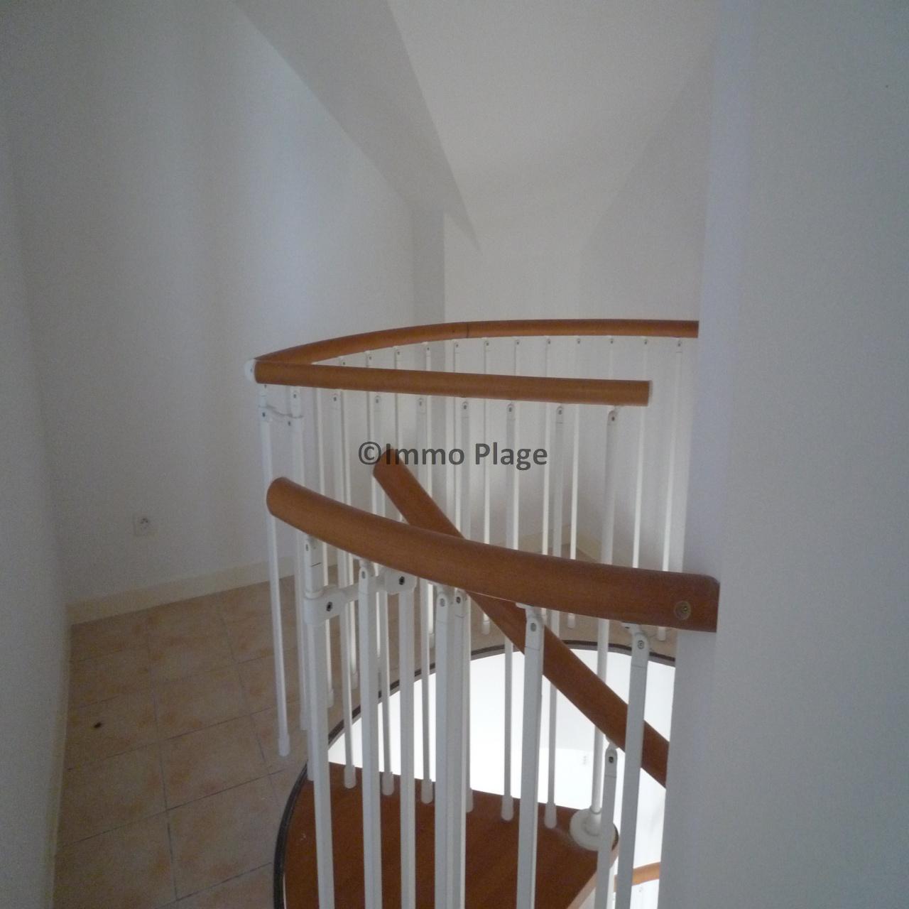 Image_3, Duplex, Soulac-sur-Mer, ref :3164D