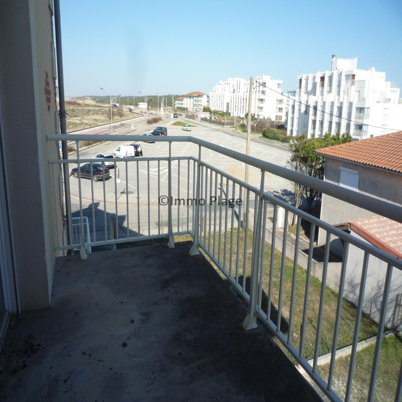 Image_9, Duplex, Soulac-sur-Mer, ref :3164D