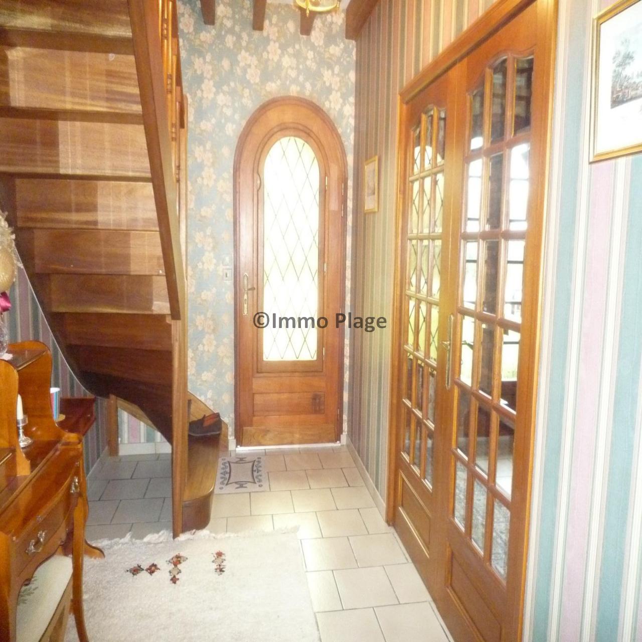 Image_3, Maisons, Soulac-sur-Mer, ref :2609