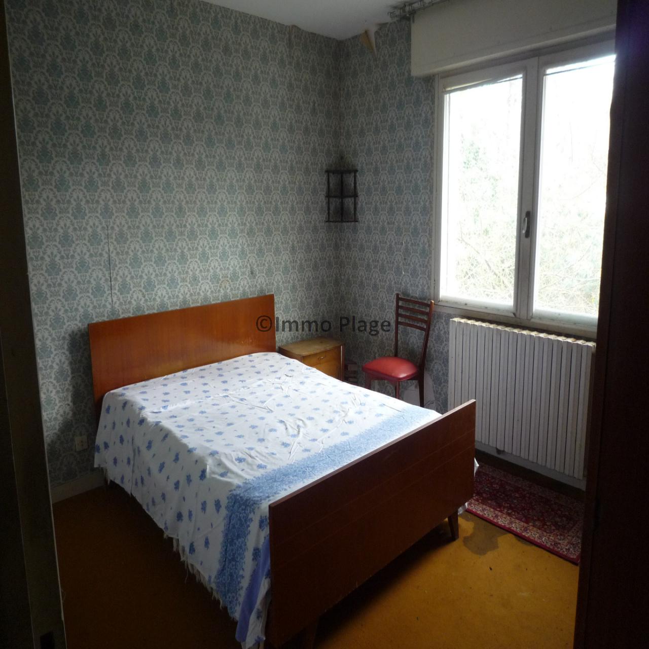 Image_7, Maison, Soulac-sur-Mer, ref :2963