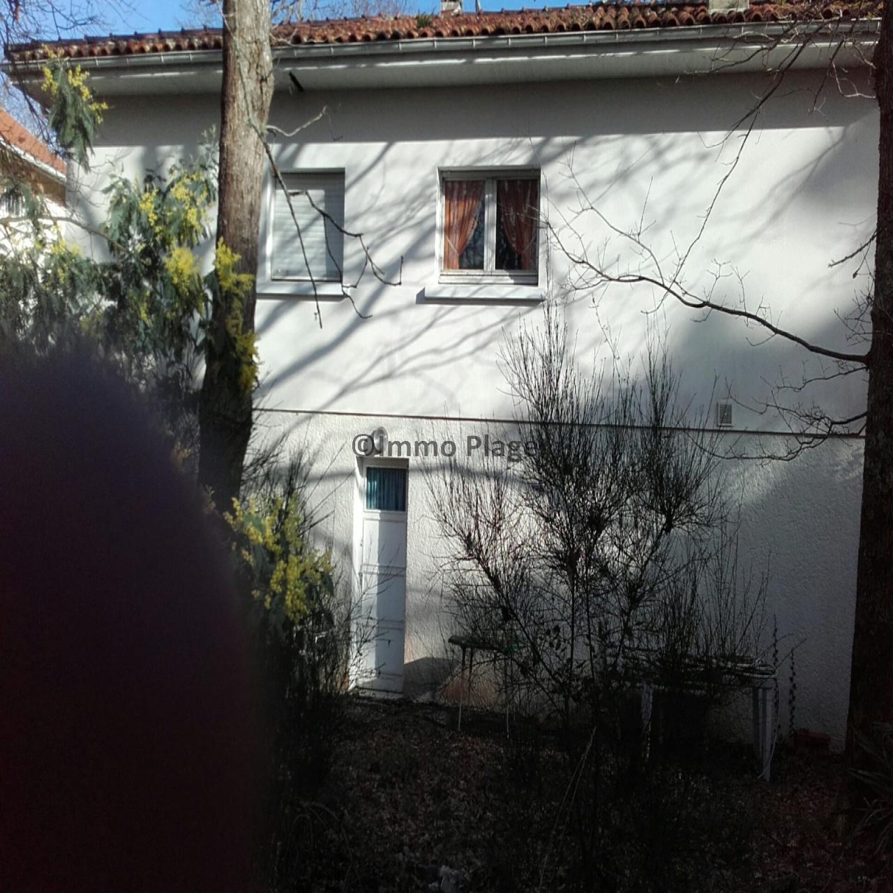 Image_2, Maison, Soulac-sur-Mer, ref :2963
