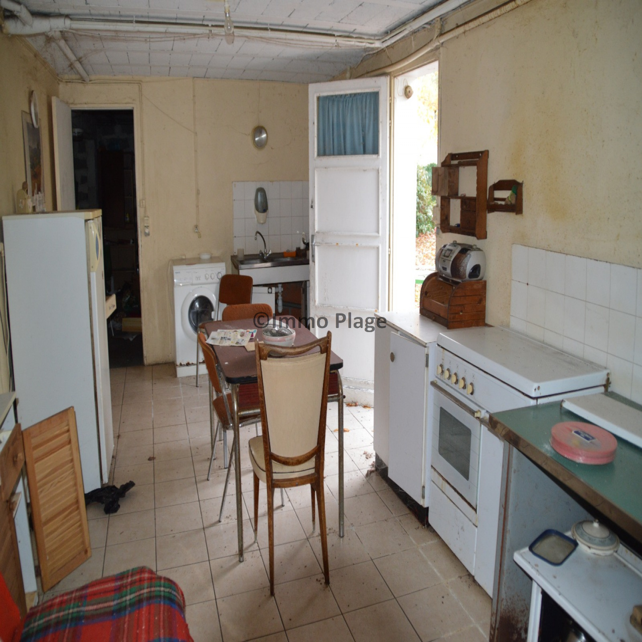 Image_10, Maisons, Soulac-sur-Mer, ref :2963