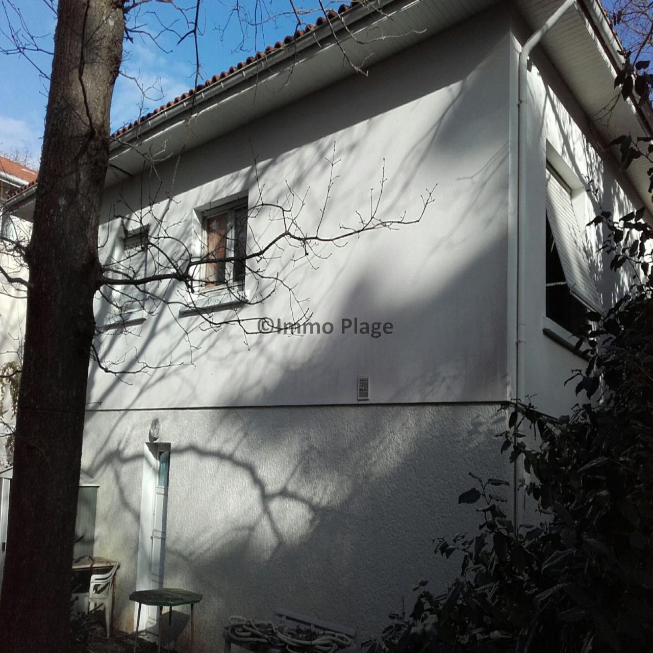 Image_3, Maisons, Soulac-sur-Mer, ref :2963
