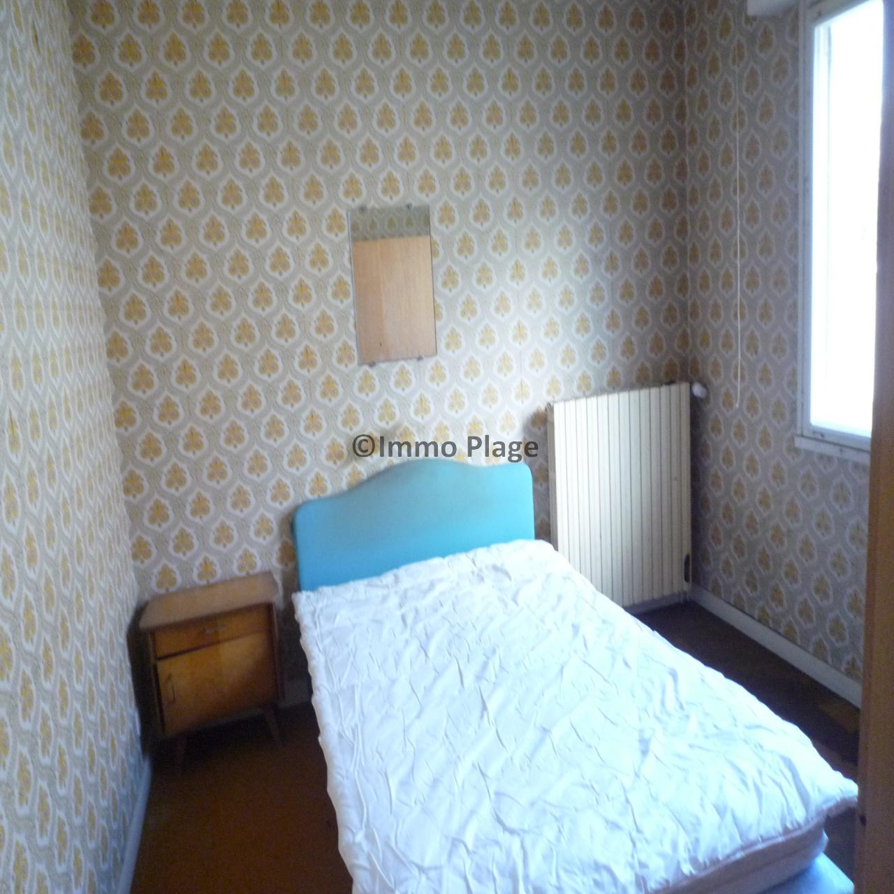 Image_8, Maisons, Soulac-sur-Mer, ref :2963