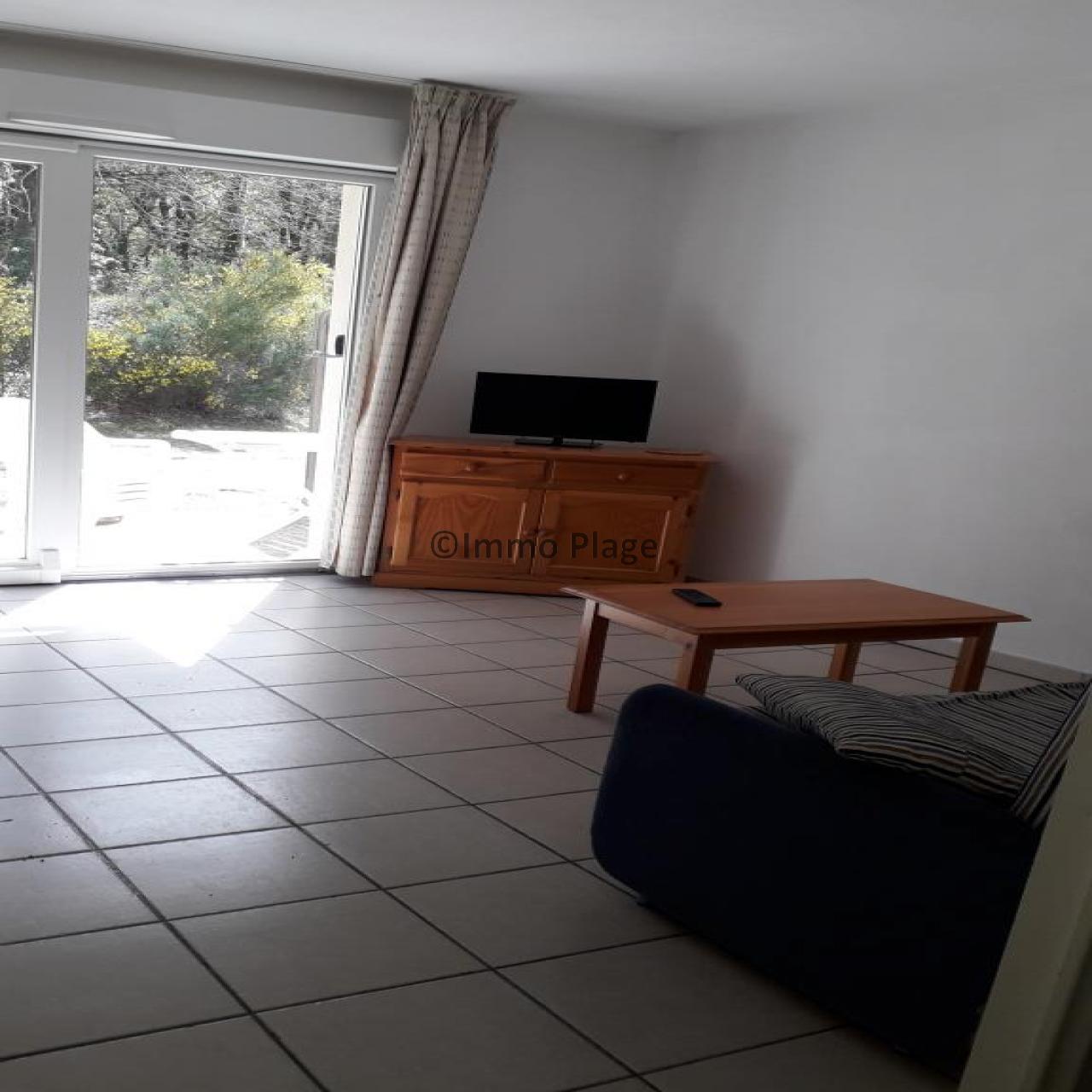 Image_7, Maison, Soulac-sur-Mer, ref :3126