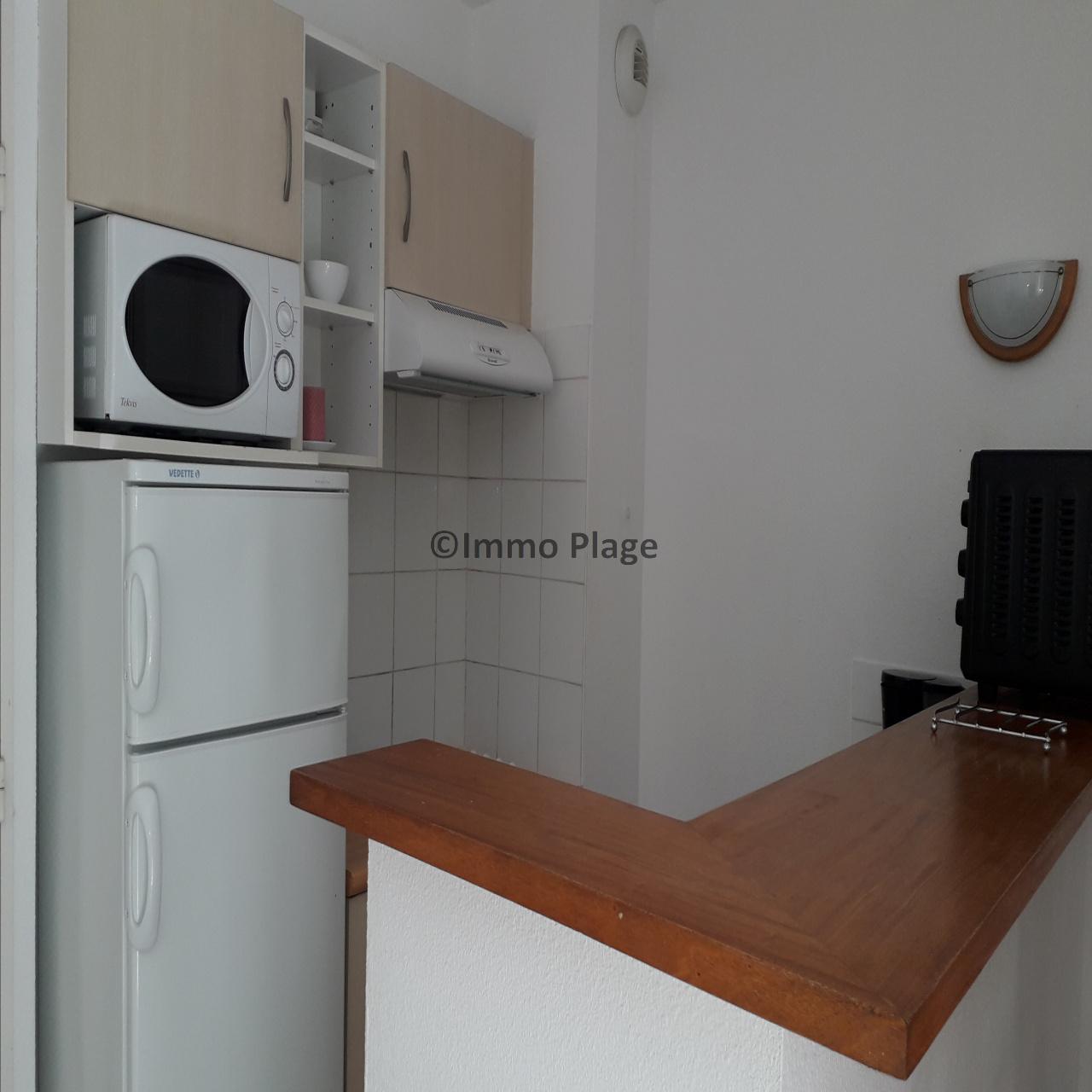 Image_3, Maison, Soulac-sur-Mer, ref :3126