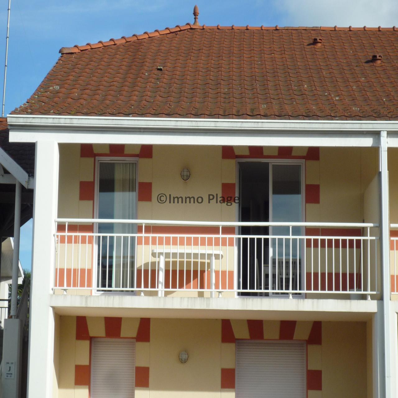 Image_18, Appartement, Le Verdon-sur-Mer, ref :3085
