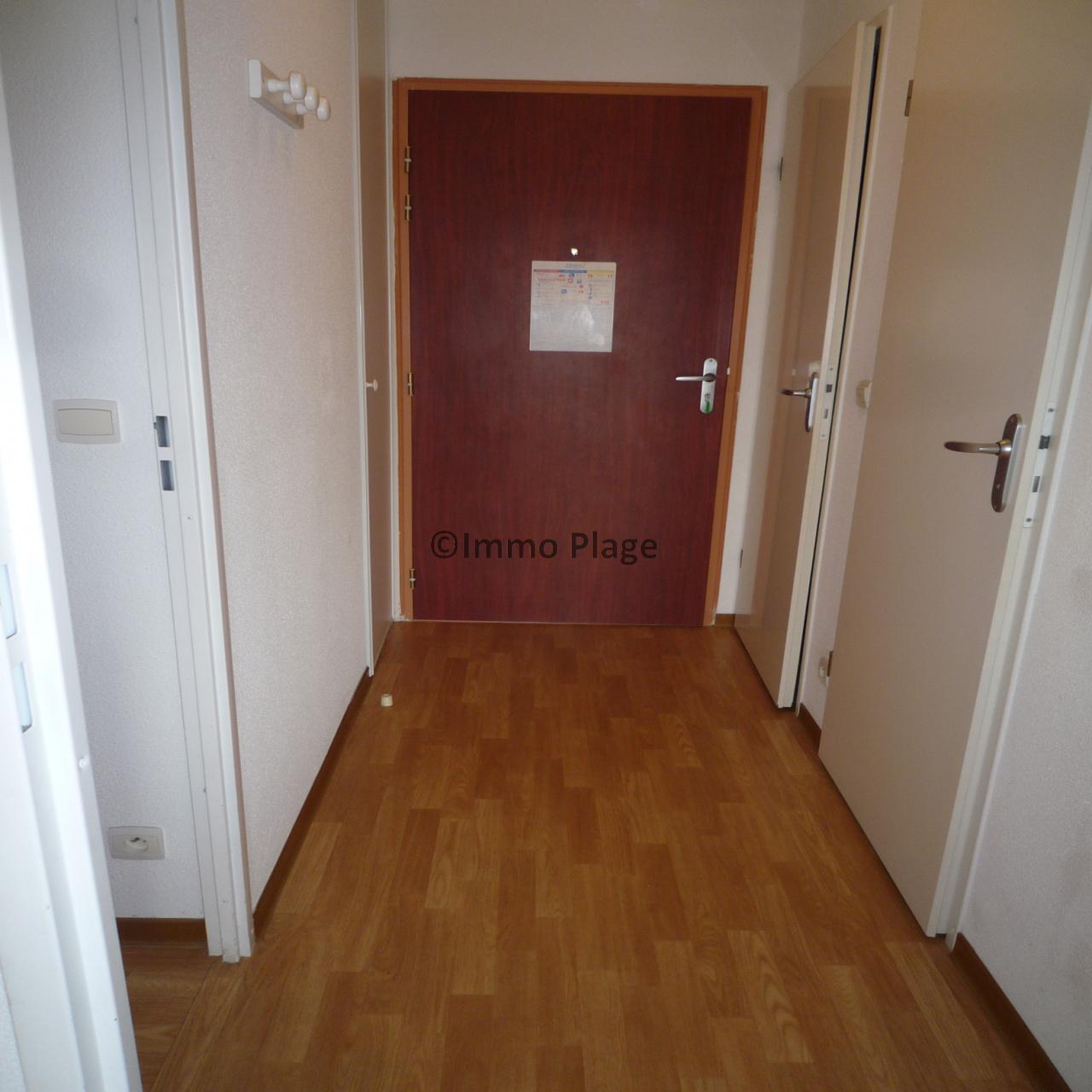 Image_13, Appartement, Le Verdon-sur-Mer, ref :3085