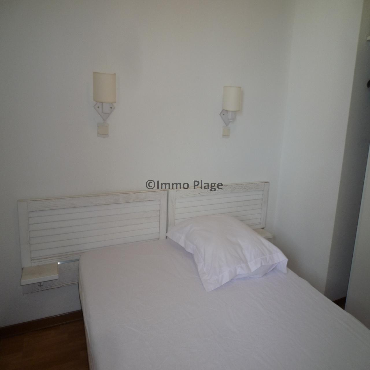Image_7, Appartement, Le Verdon-sur-Mer, ref :3085