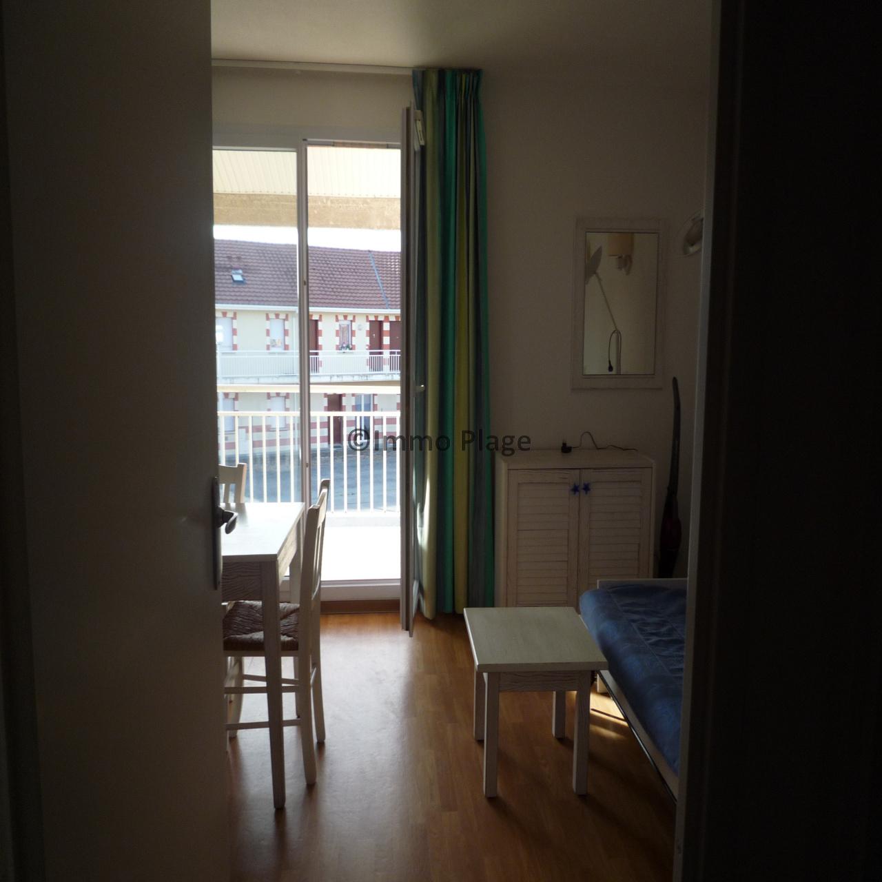 Image_10, Appartement, Le Verdon-sur-Mer, ref :3085