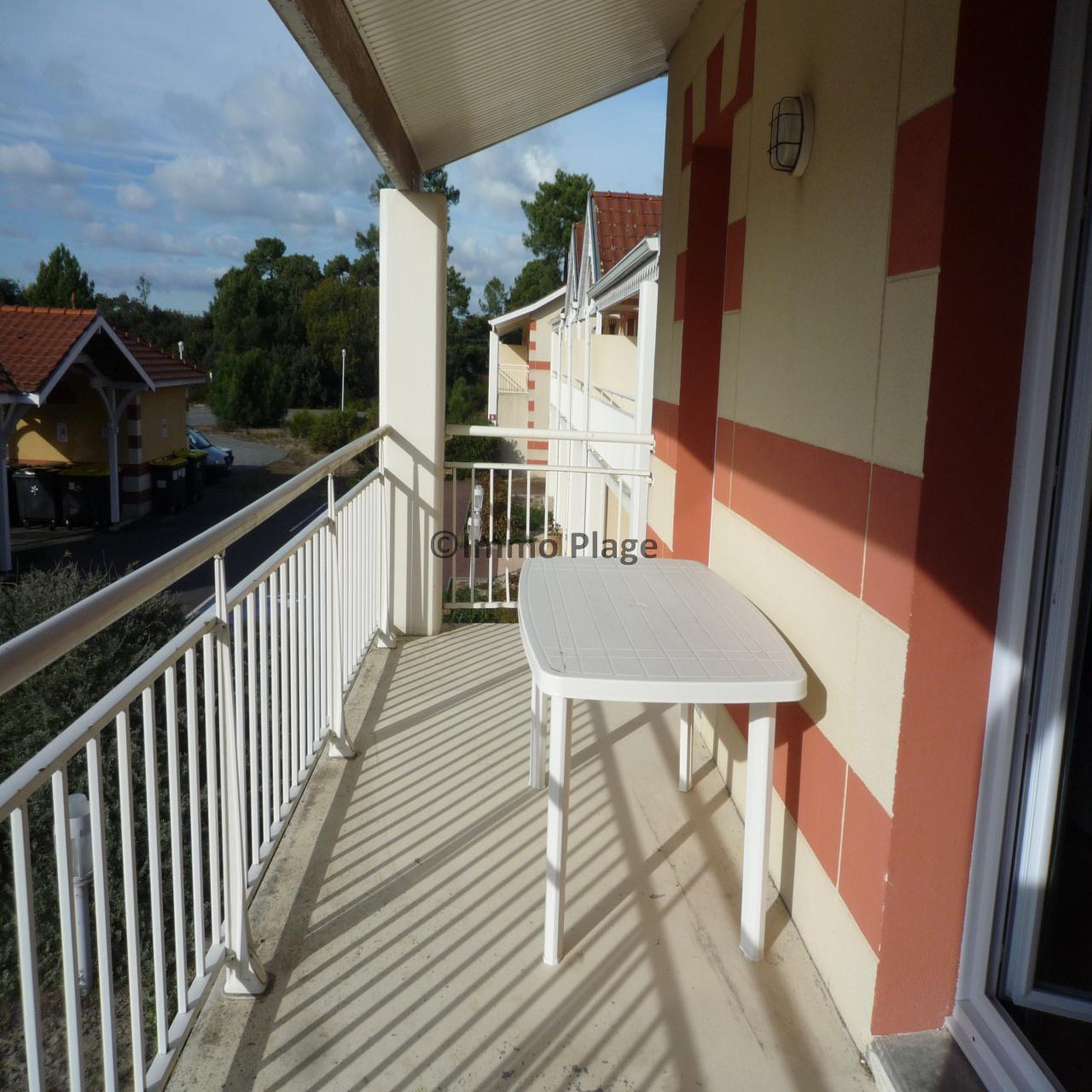 Image_14, Appartement, Le Verdon-sur-Mer, ref :3085