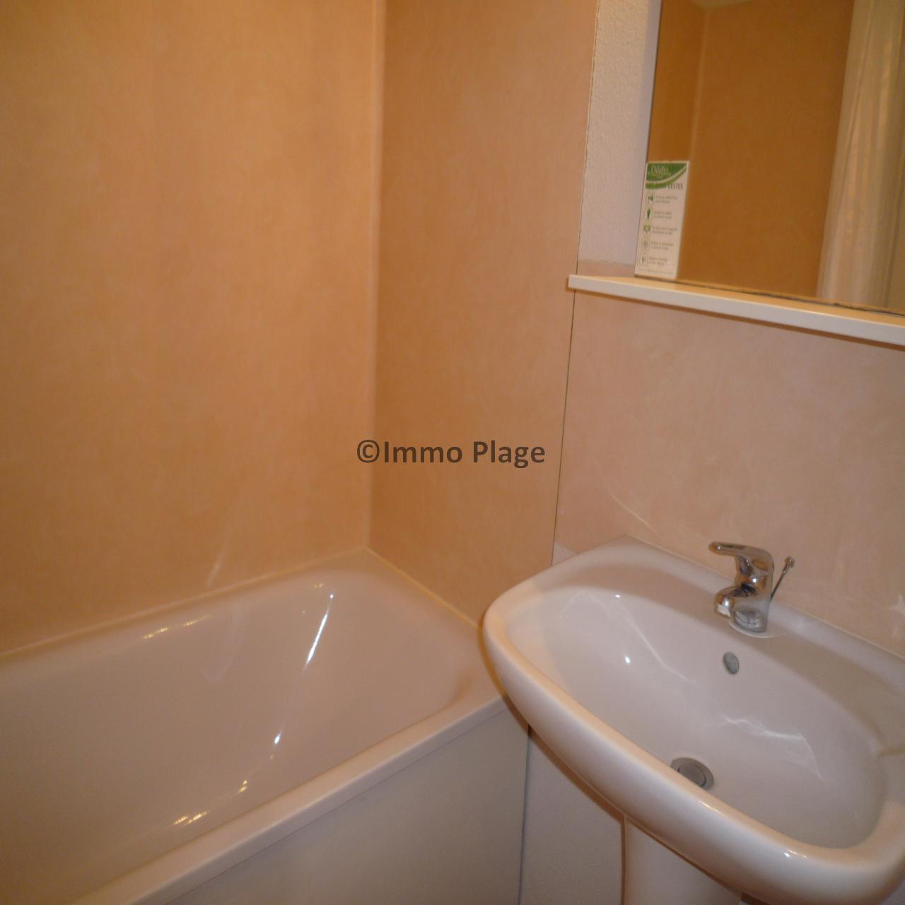 Image_11, Appartement, Le Verdon-sur-Mer, ref :3085