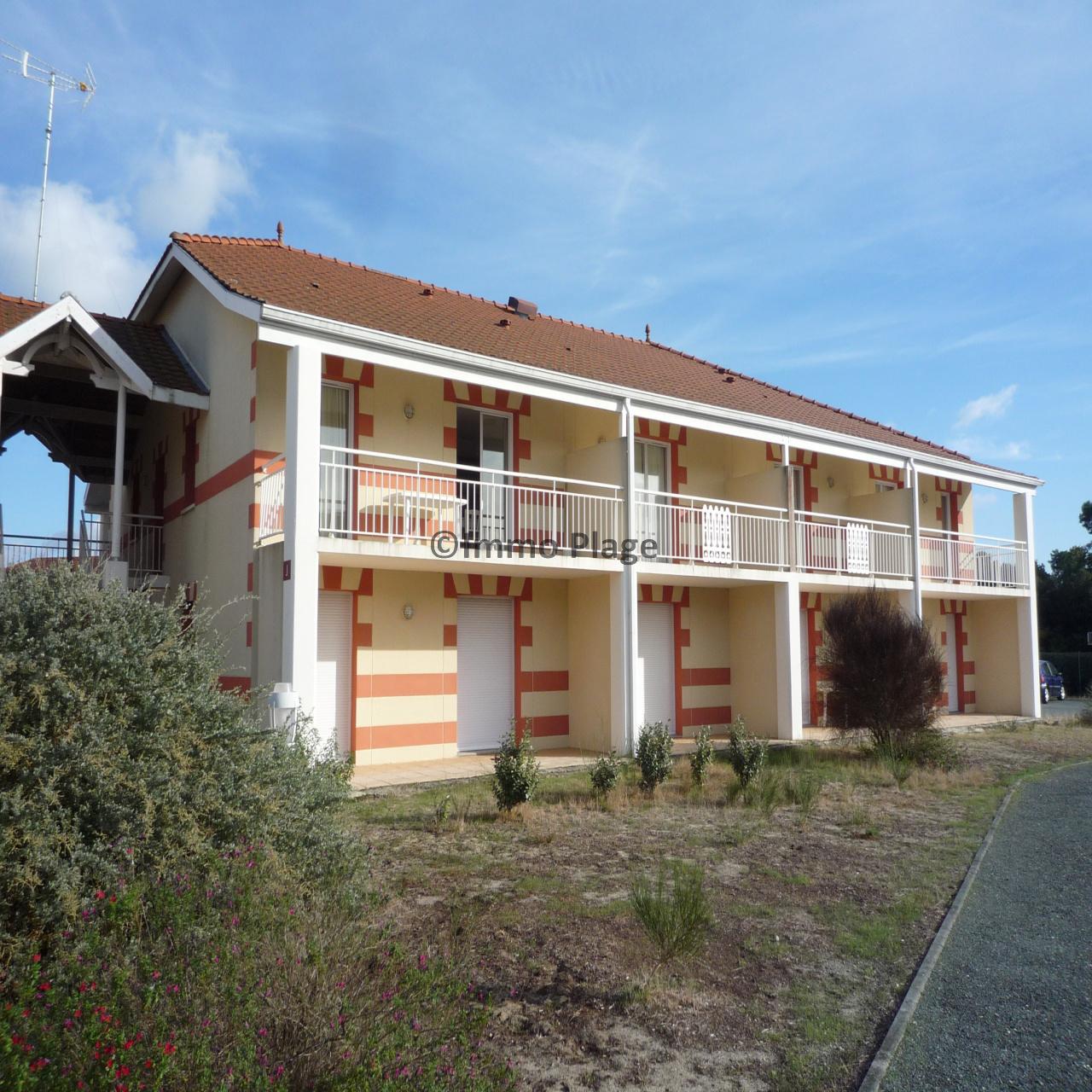Image_17, Appartement, Le Verdon-sur-Mer, ref :3085