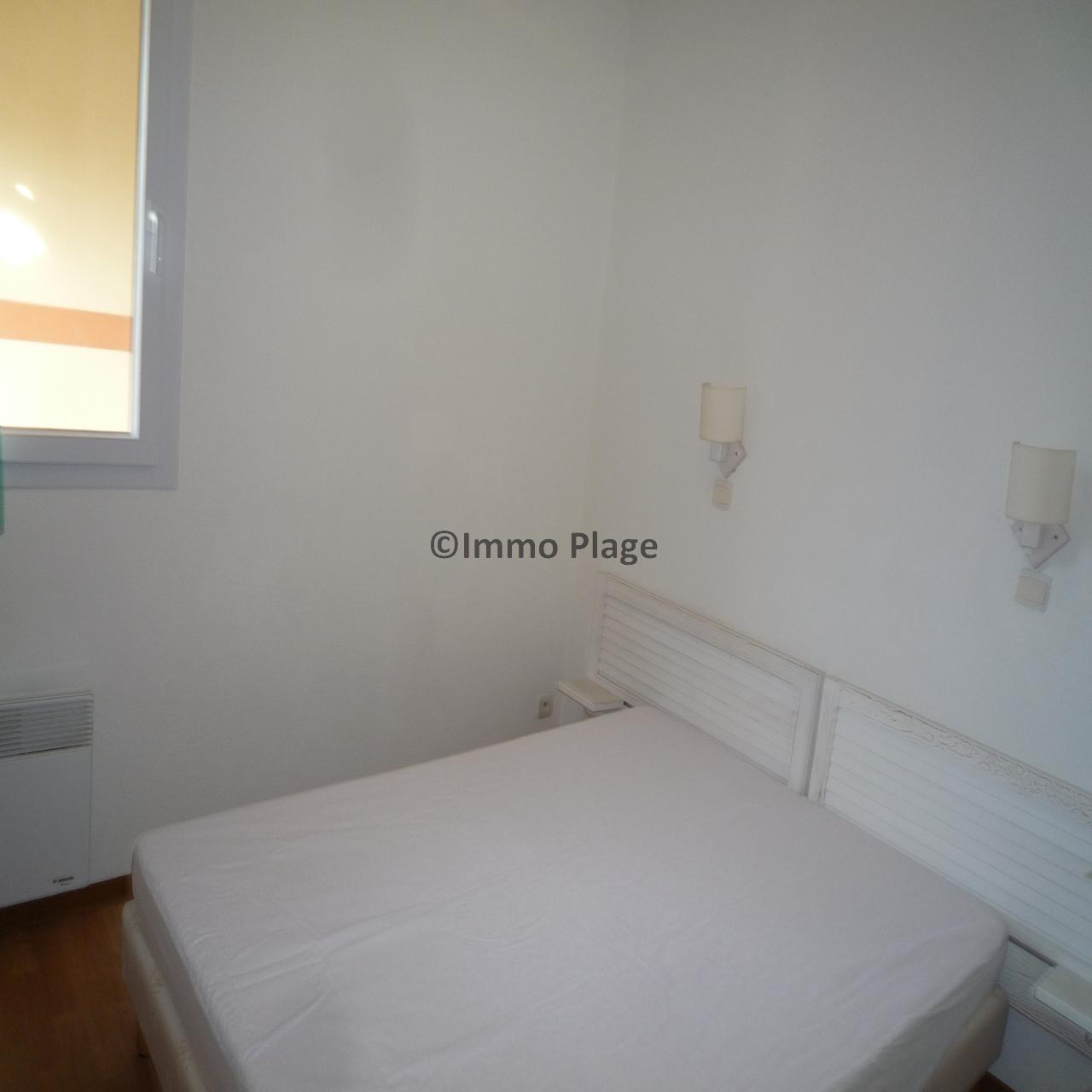 Image_8, Appartement, Le Verdon-sur-Mer, ref :3085