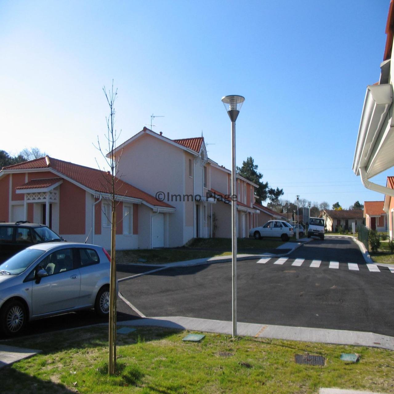 Image_11, Maisons, Soulac-sur-Mer, ref :2794