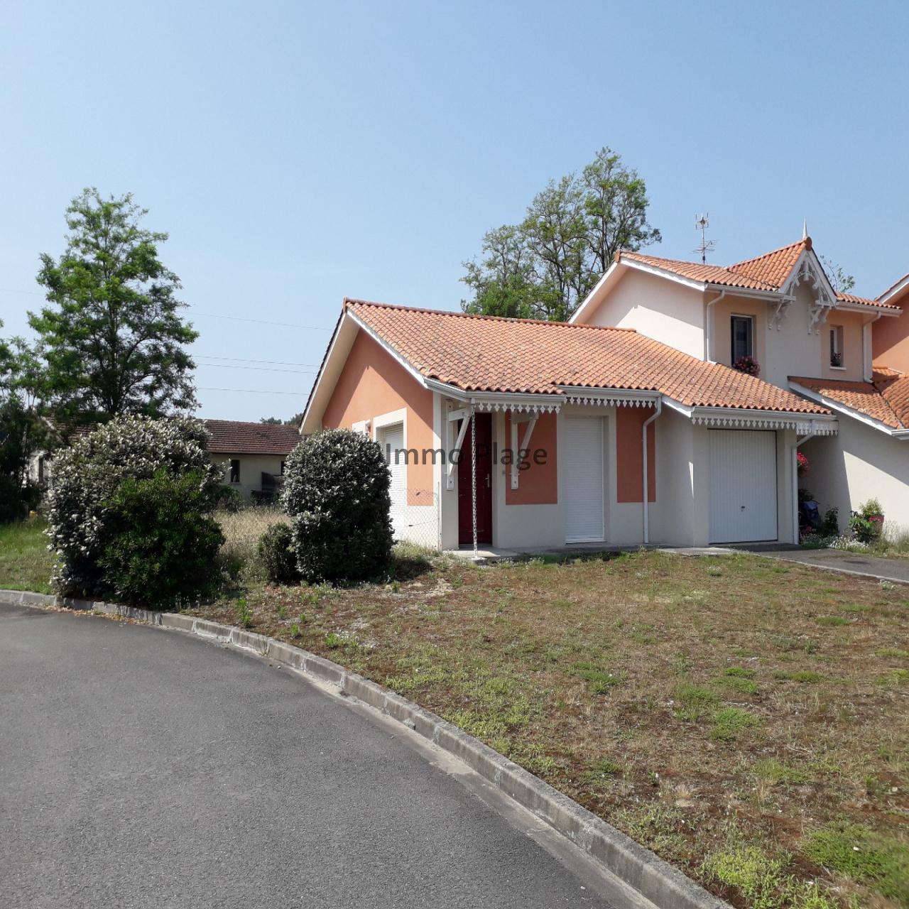 Image_1, Maisons, Soulac-sur-Mer, ref :2794