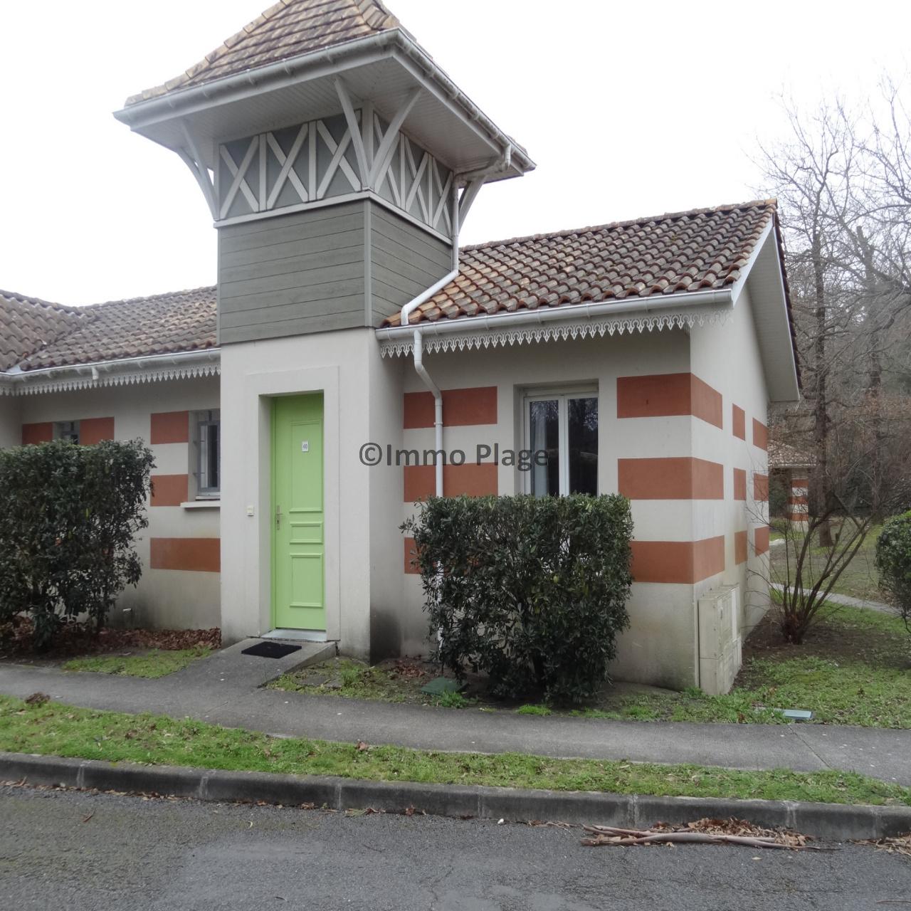 Image_3, Maisons, Soulac-sur-Mer, ref :2843