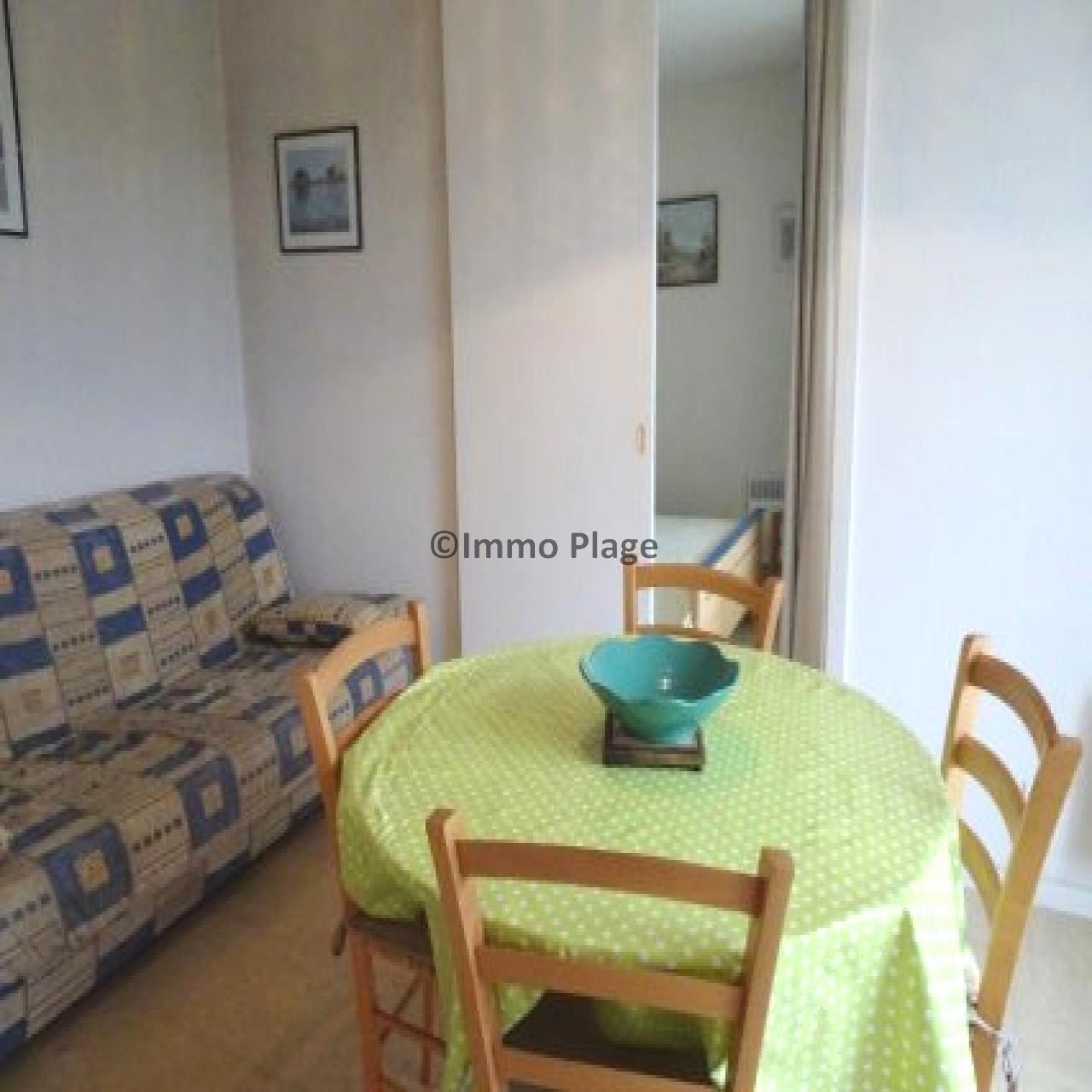 Image_3, Appartement, Soulac-sur-Mer, ref :3103