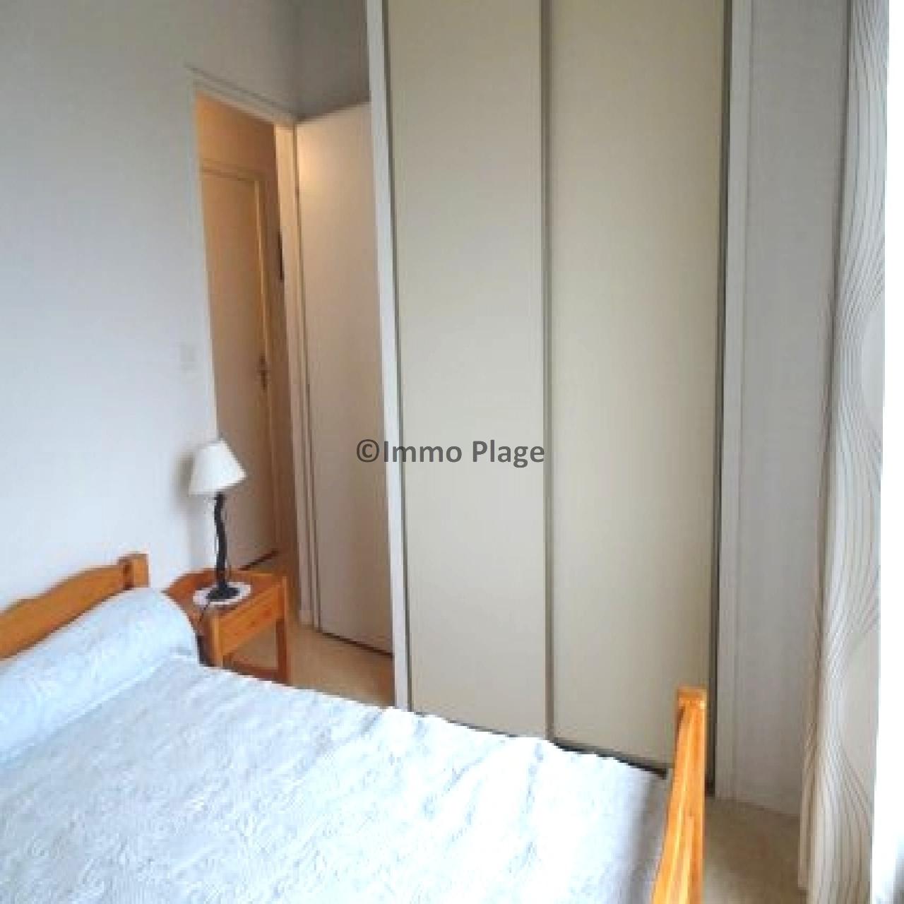 Image_6, Appartement, Soulac-sur-Mer, ref :3103