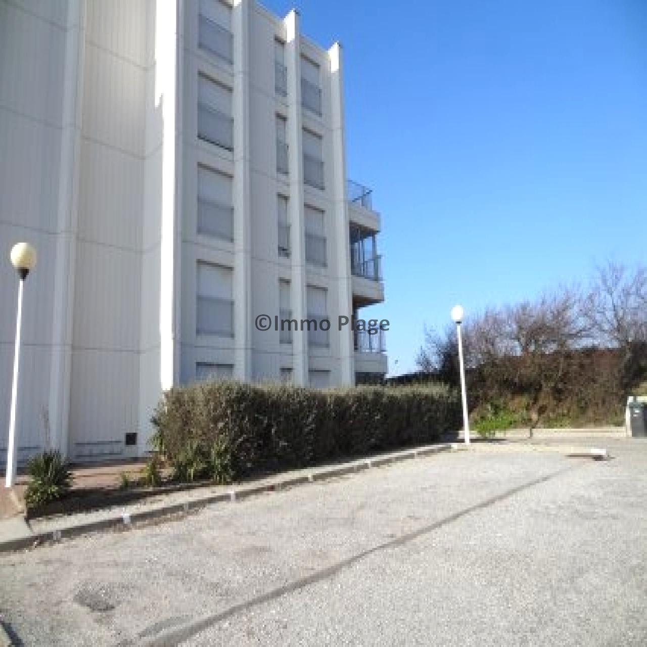 Image_11, Appartement, Soulac-sur-Mer, ref :3103