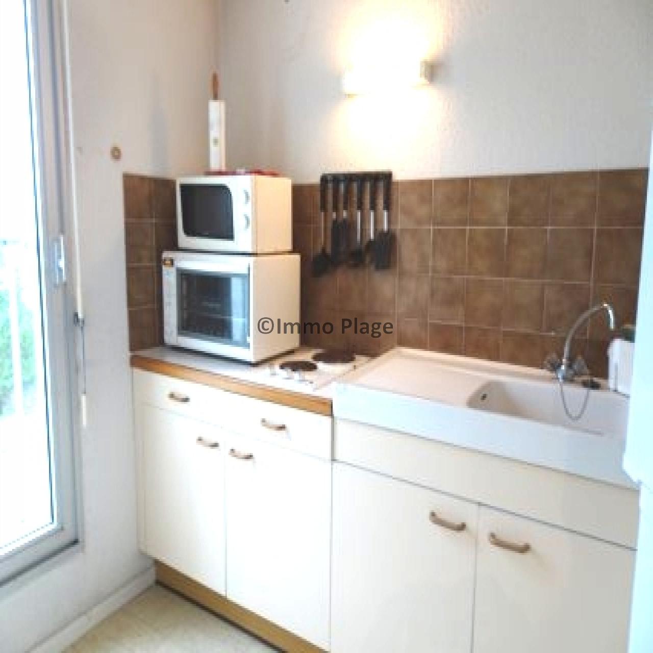 Image_4, Appartement, Soulac-sur-Mer, ref :3103