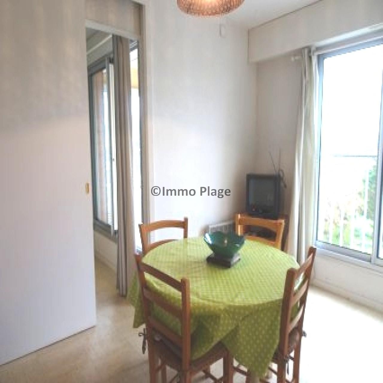 Image_2, Appartement, Soulac-sur-Mer, ref :3103