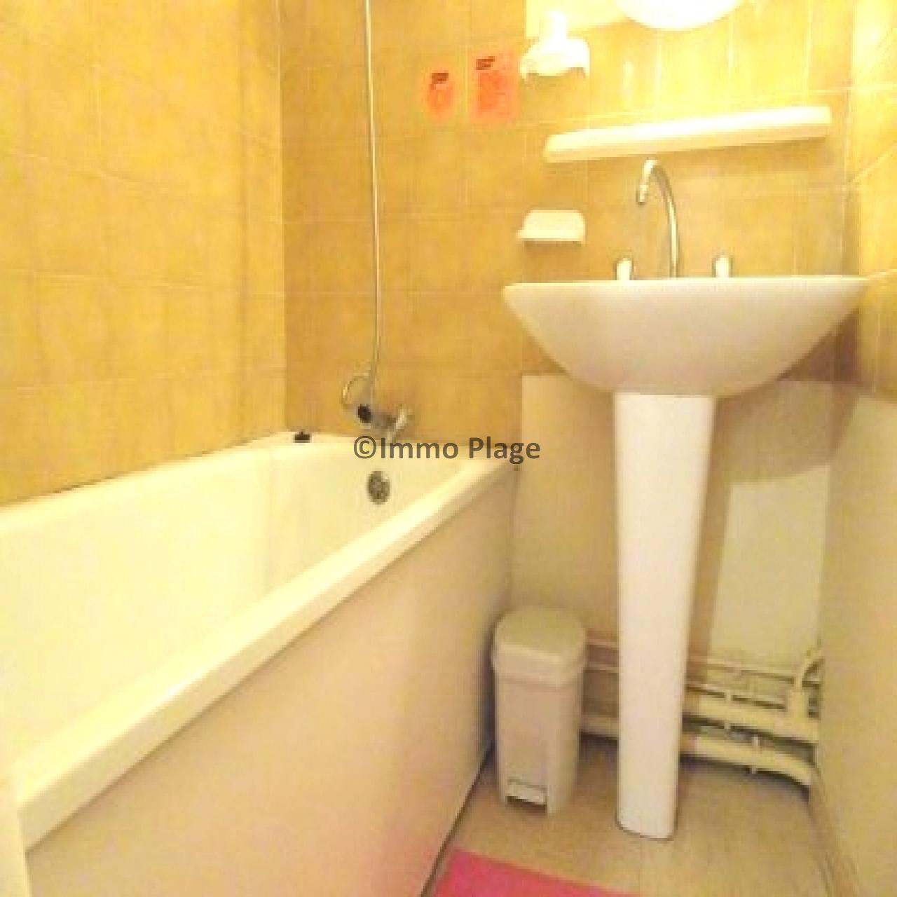 Image_9, Appartement, Soulac-sur-Mer, ref :3103