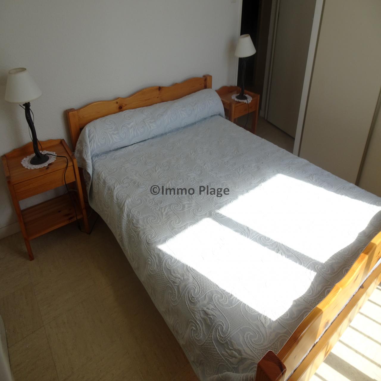 Image_5, Appartement, Soulac-sur-Mer, ref :3103