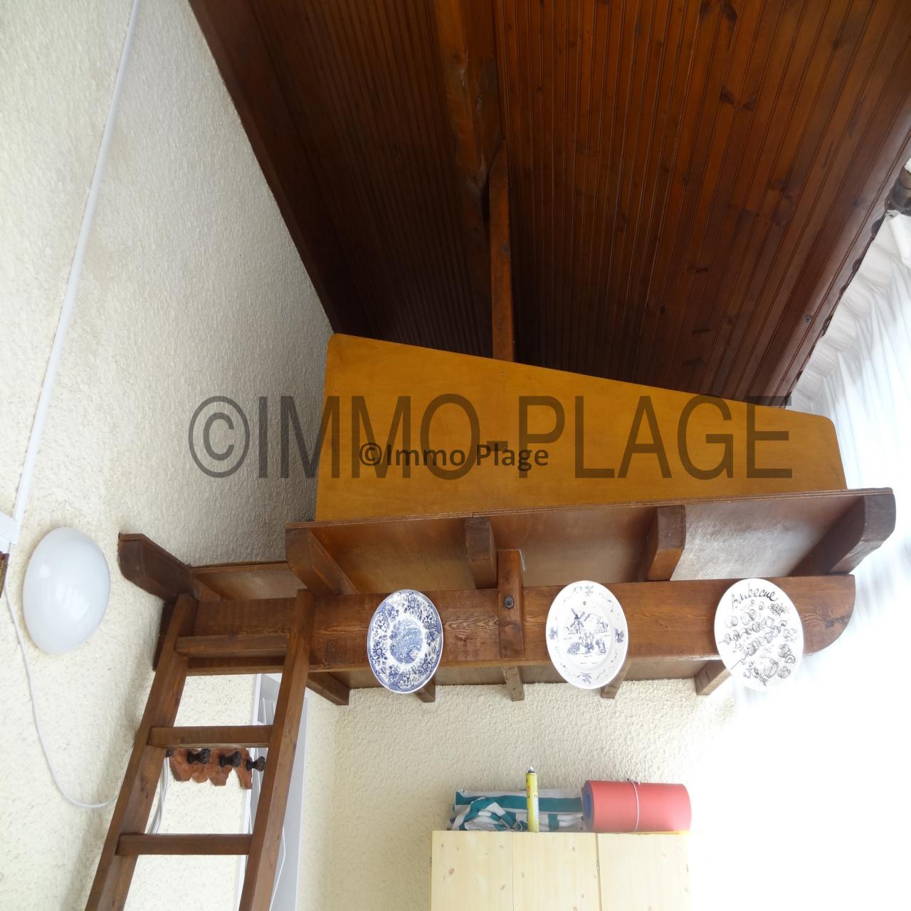 Image_4, Maison, Soulac-sur-Mer, ref :3053