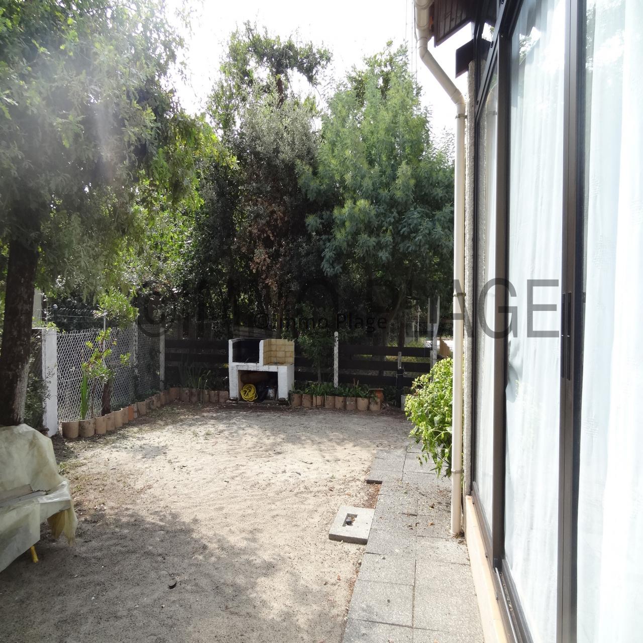Image_2, Maison, Soulac-sur-Mer, ref :3053