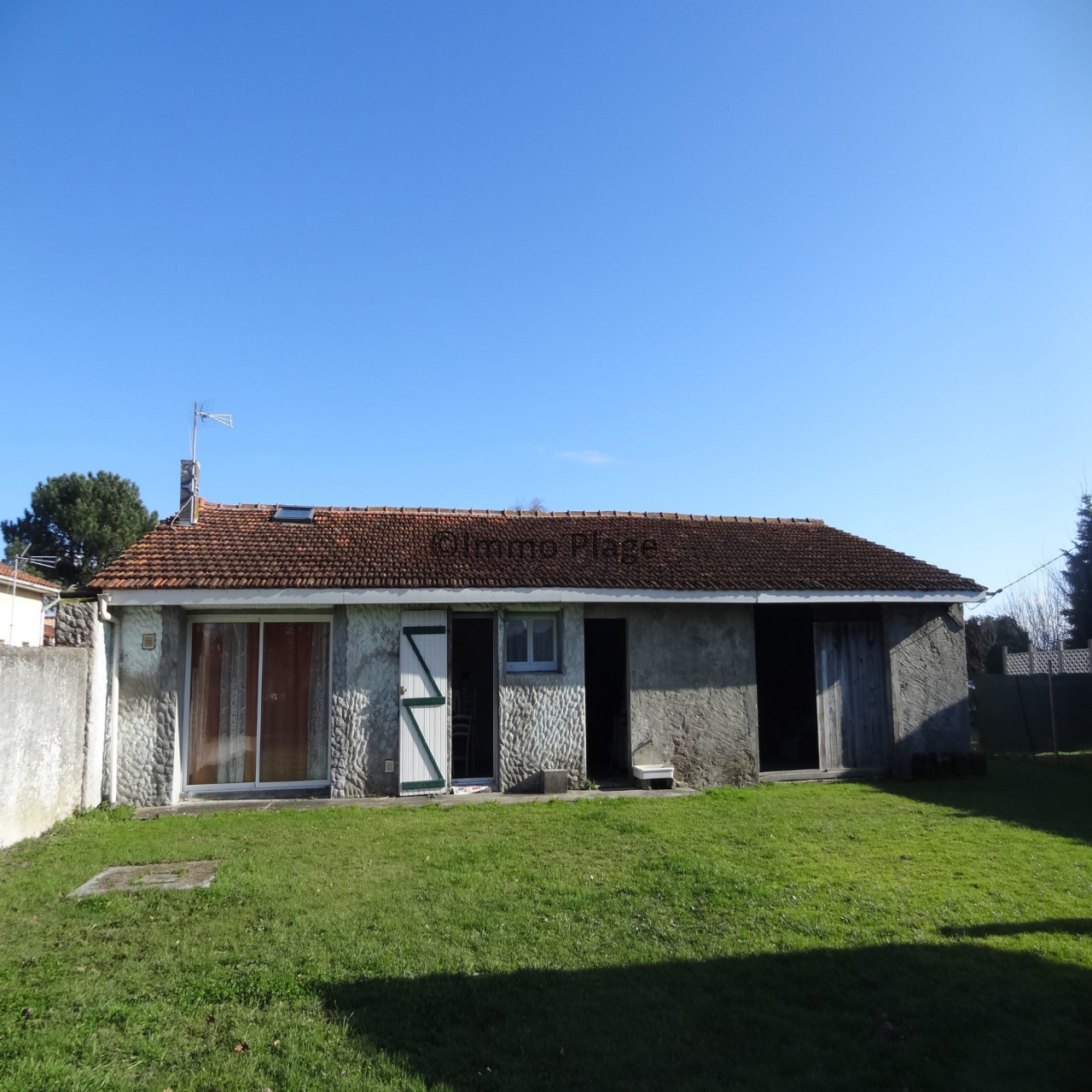 Image_2, Maison, Soulac-sur-Mer, ref :2798
