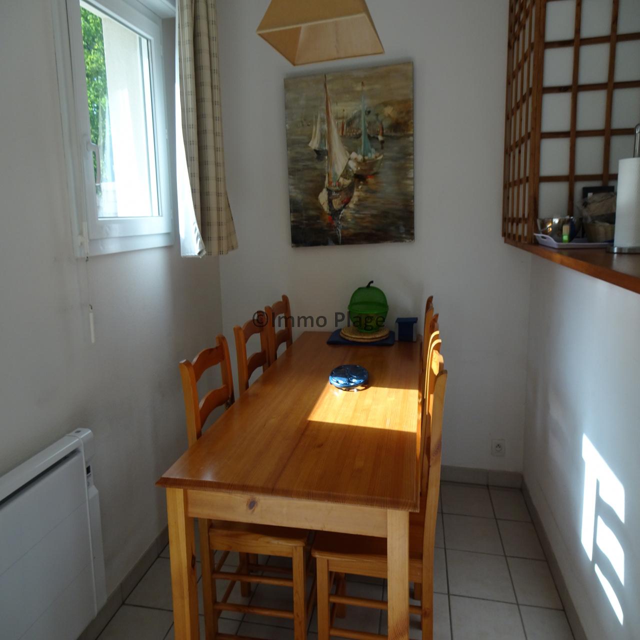 Image_5, Maisons, Soulac-sur-Mer, ref :3129