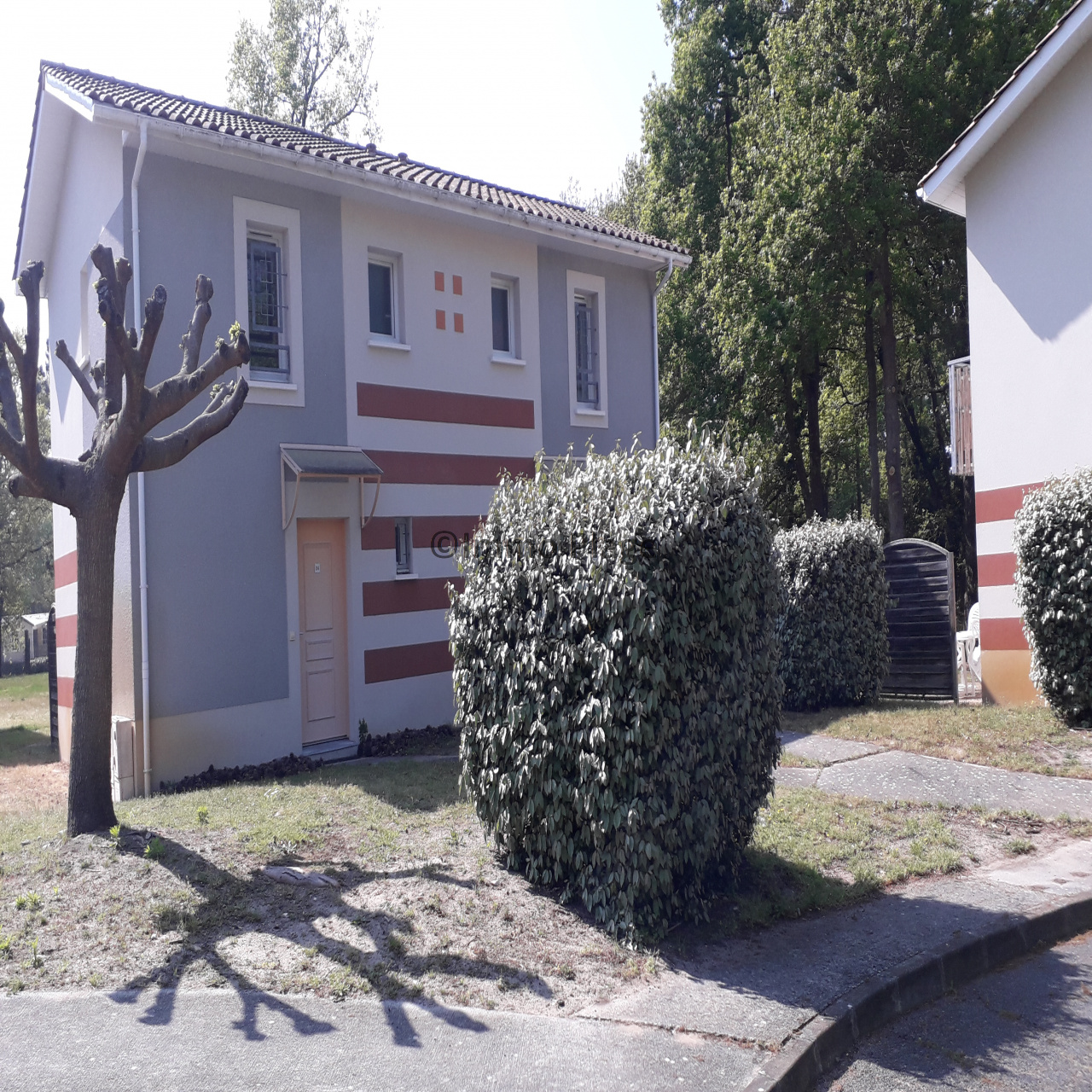 Image_14, Maison, Soulac-sur-Mer, ref :3129