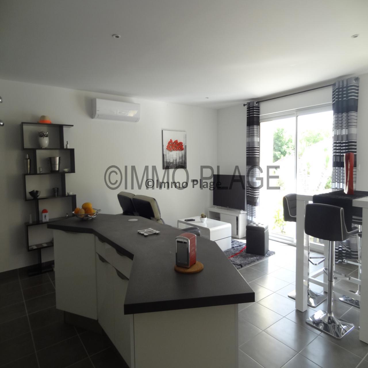 Image_4, Maisons, Talais, ref :3019