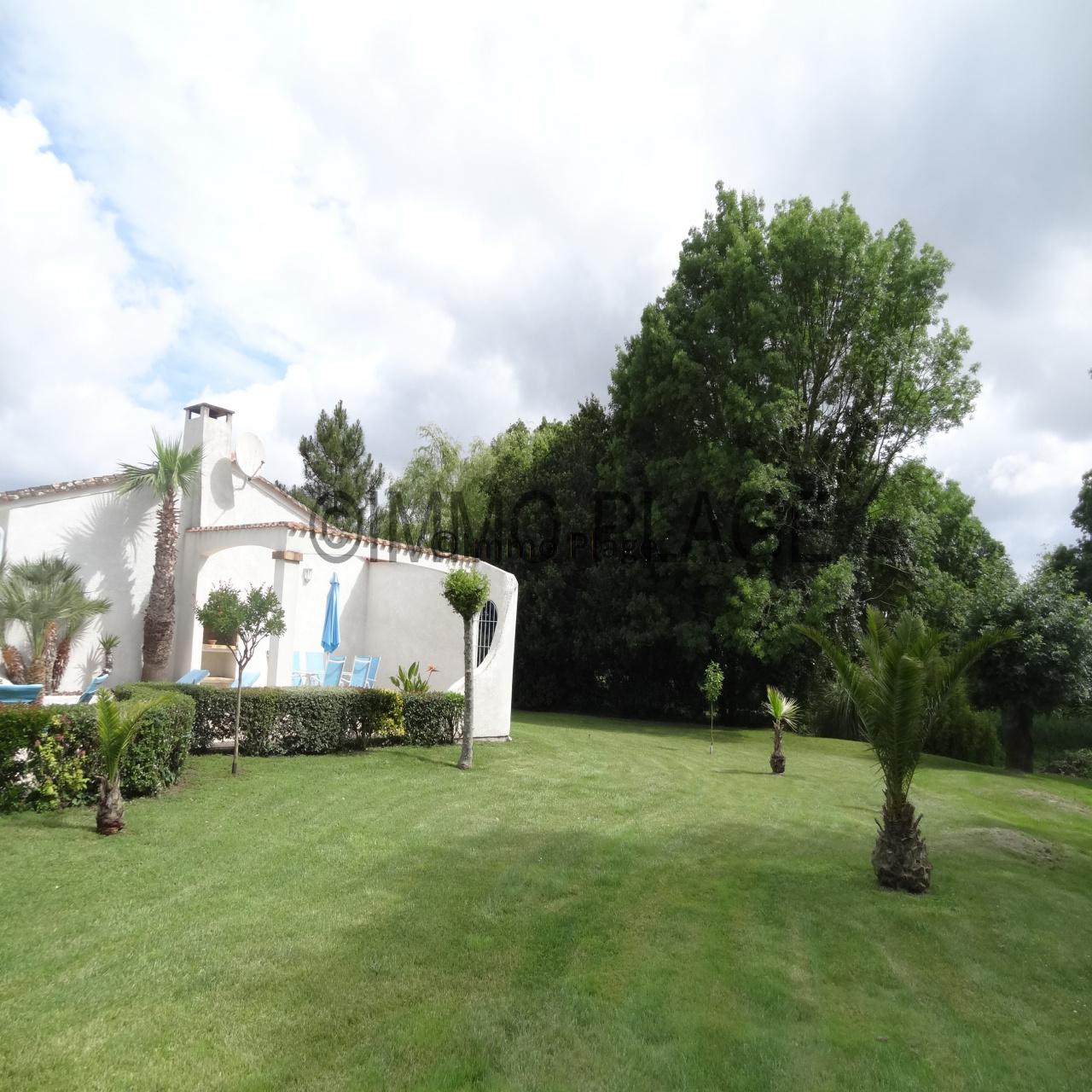 Image_2, Maisons, Talais, ref :3019