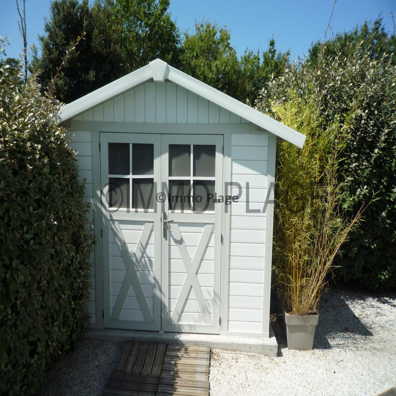 Image_19, Maison, Soulac-sur-Mer, ref :3046