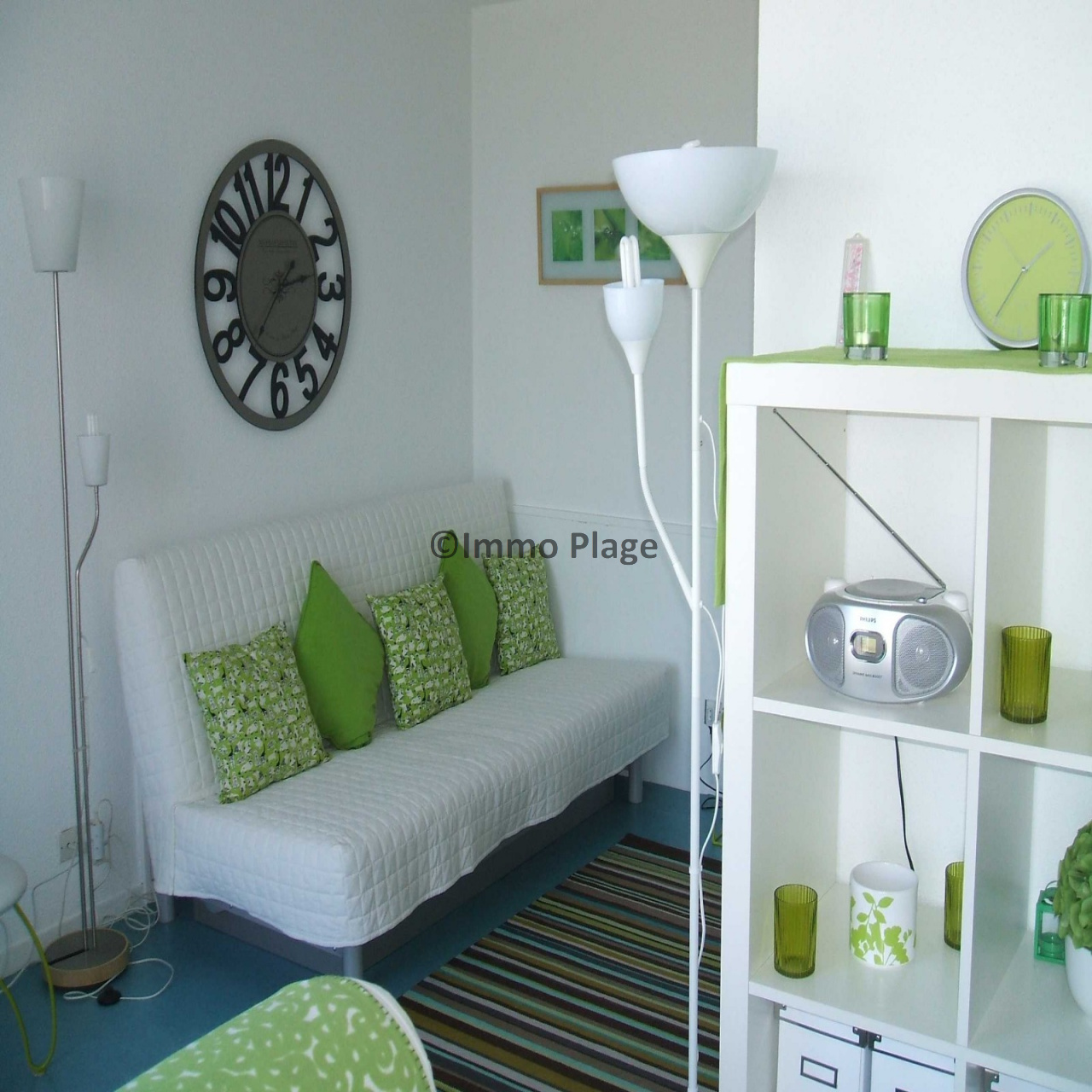 Image_3, Appartement, Soulac-sur-Mer, ref :3004