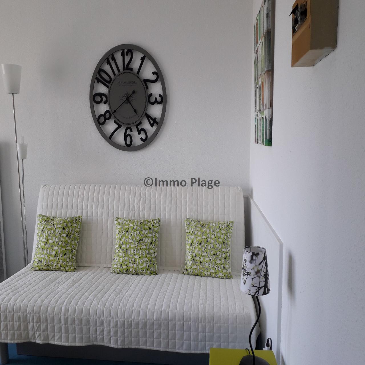 Image_8, Appartement, Soulac-sur-Mer, ref :3004