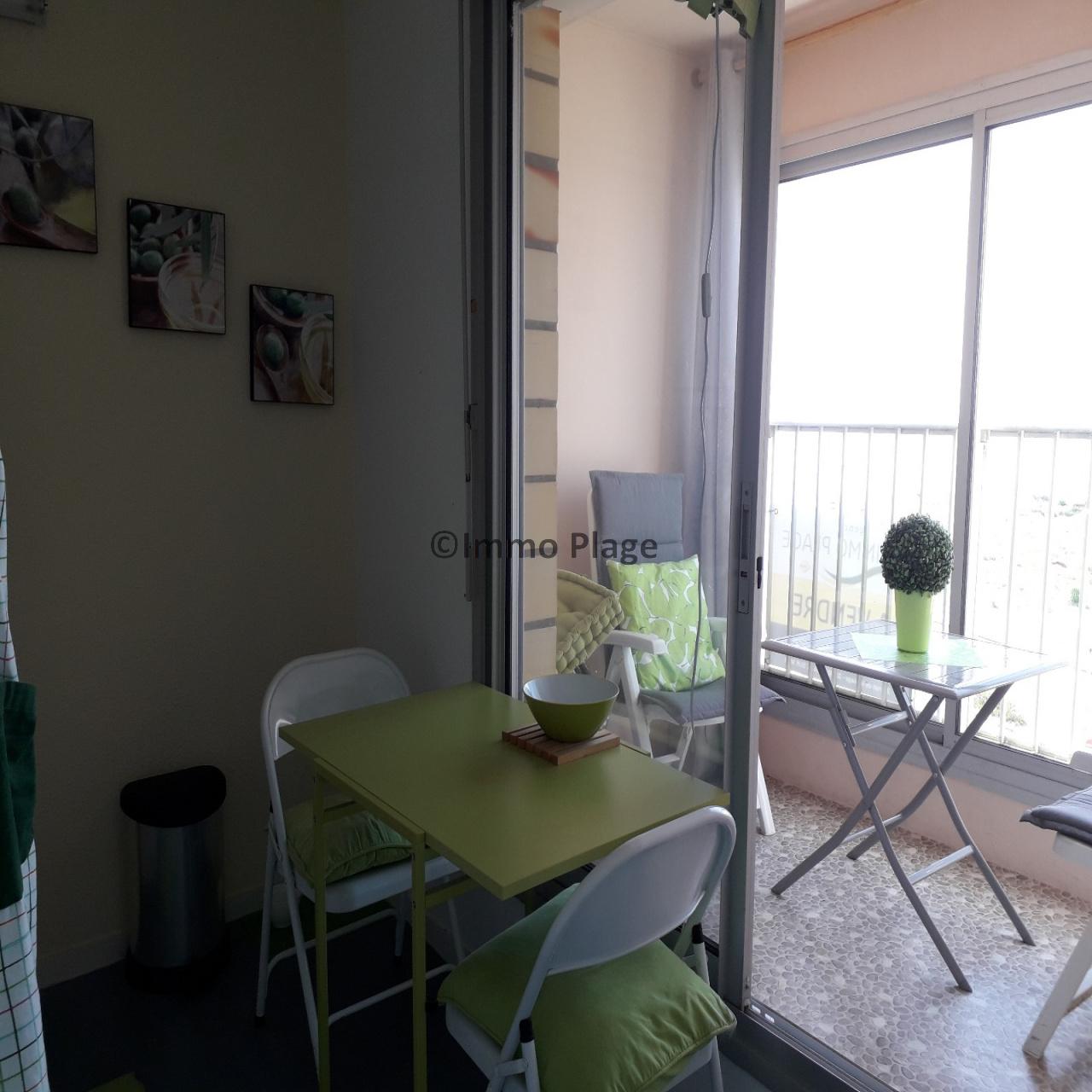 Image_7, Appartement, Soulac-sur-Mer, ref :3004