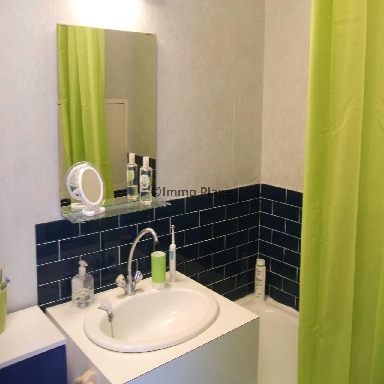 Image_4, Appartement, Soulac-sur-Mer, ref :3004