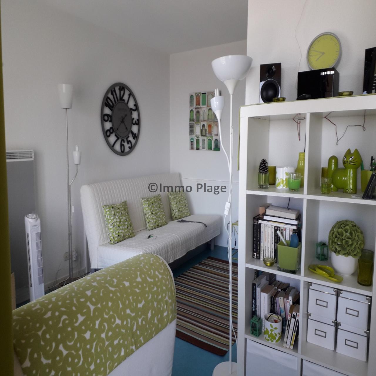Image_6, Appartement, Soulac-sur-Mer, ref :3004