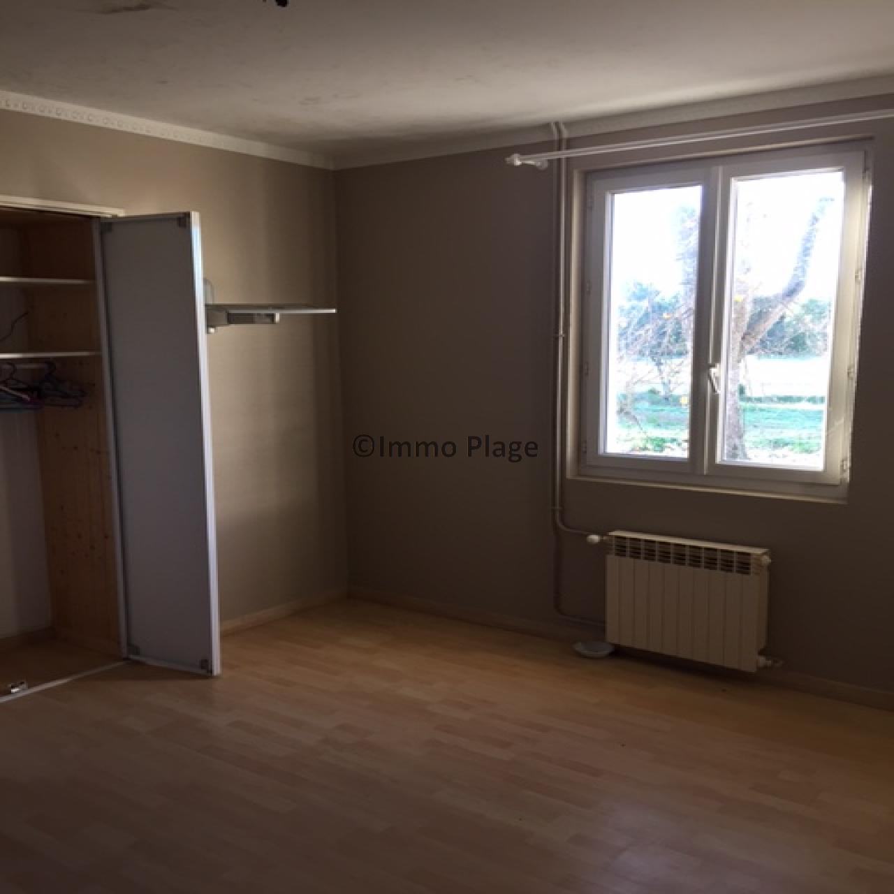 Image_9, Maison, Saint-Vivien-de-Médoc, ref :2761