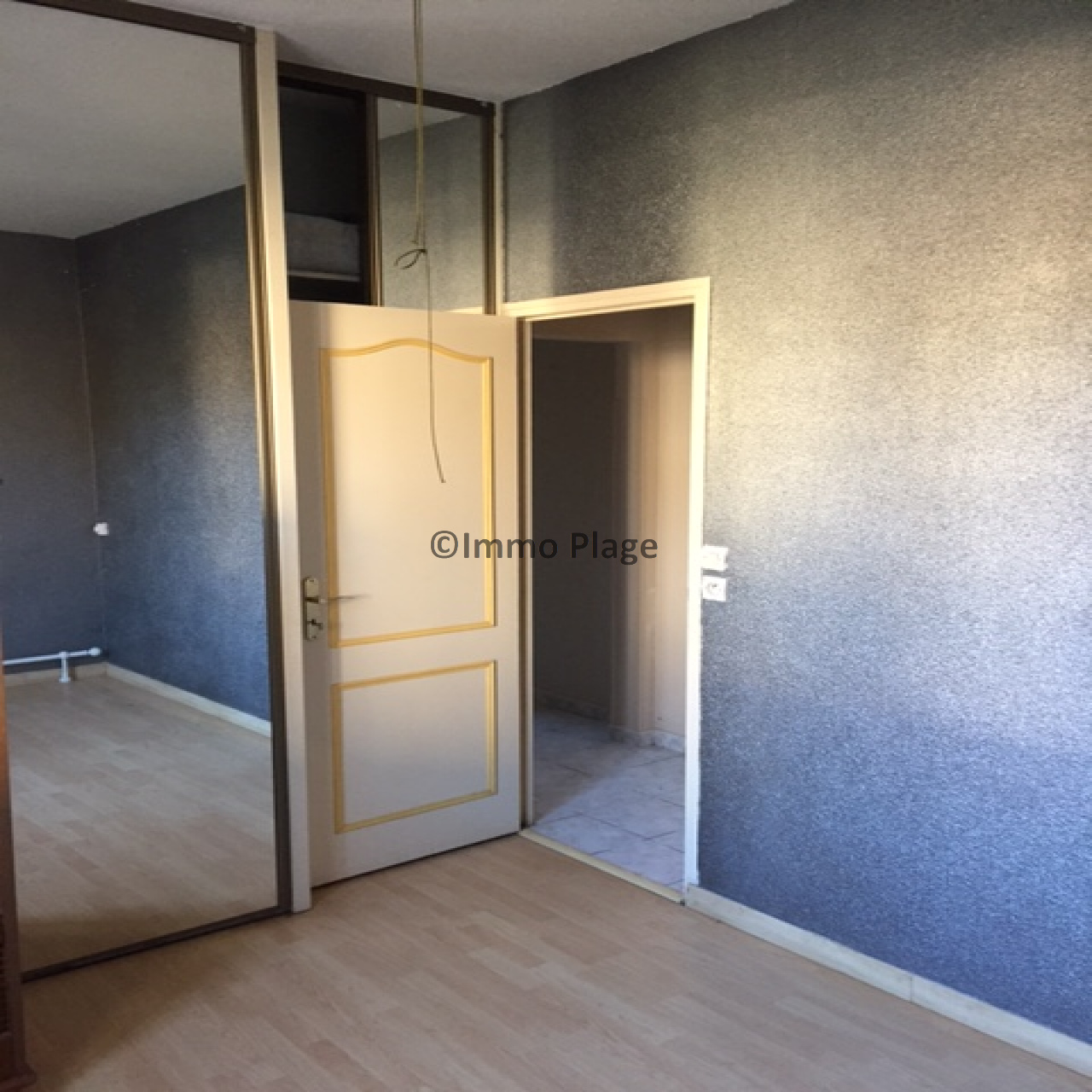 Image_7, Maison, Saint-Vivien-de-Médoc, ref :2761