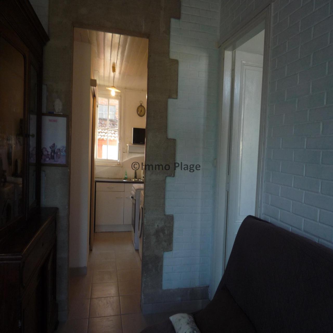Image_7, Maison, Soulac-sur-Mer, ref :2706