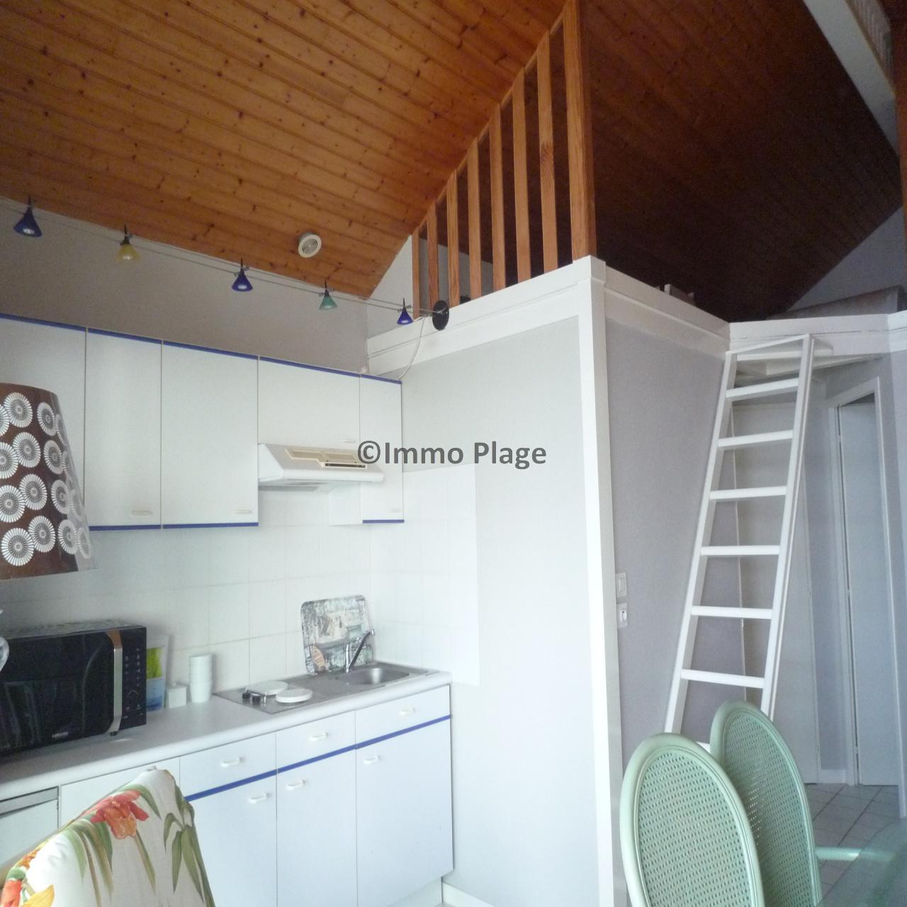Image_4, Appartement, Soulac-sur-Mer, ref :2916
